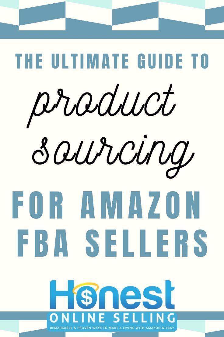 Wholesale Vs Private Label Vs Retail Arbitrage Retail Arbitrage Make Money On Amazon Private Label