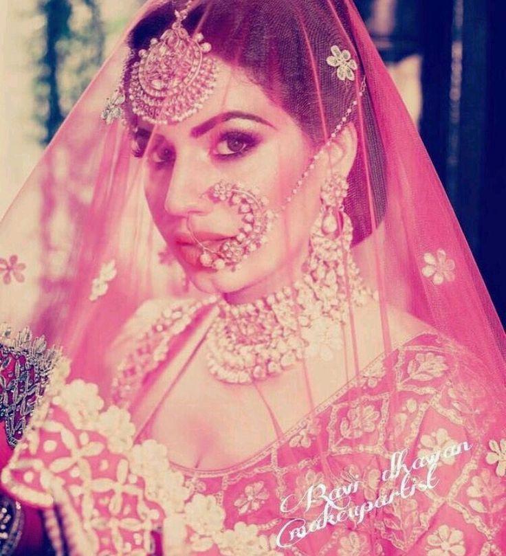 Mejores 66 imágenes de Brides en Pinterest   Vestidos de novia ...