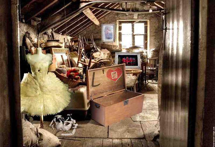 1000 id es sur le th me brocante en ligne sur pinterest - Brocante en ligne meubles ...