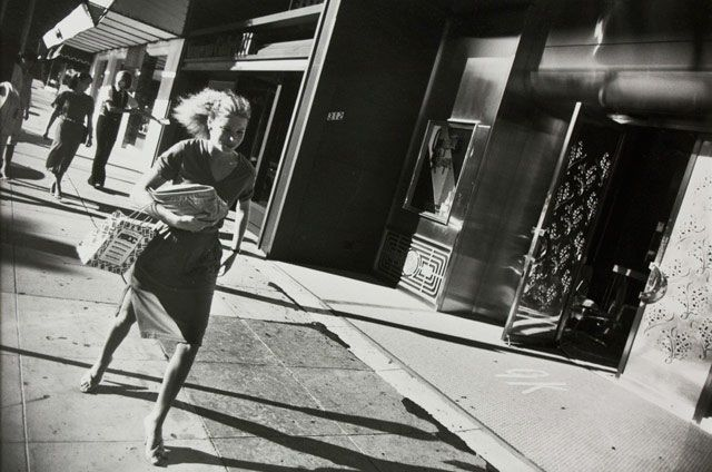 Beverly Hills 1978