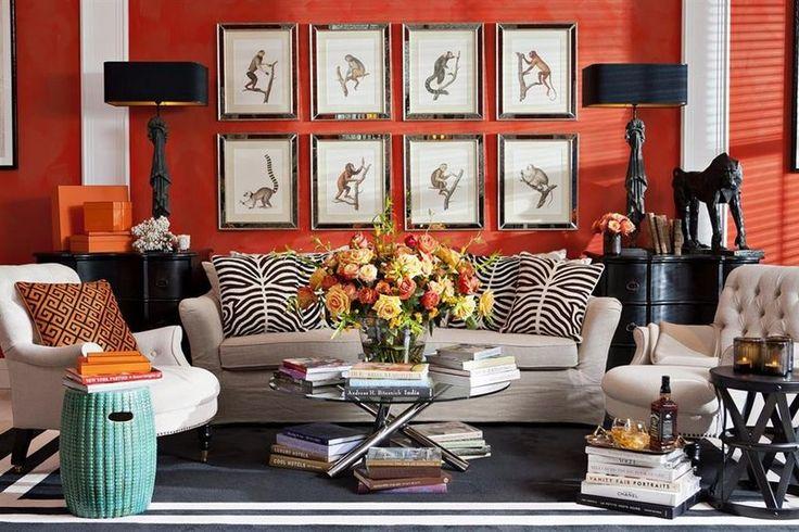 Black Carpet | Eichholtz Celeste - L Treniq Rugs. View thousands of luxury interior products on www.treniq.com