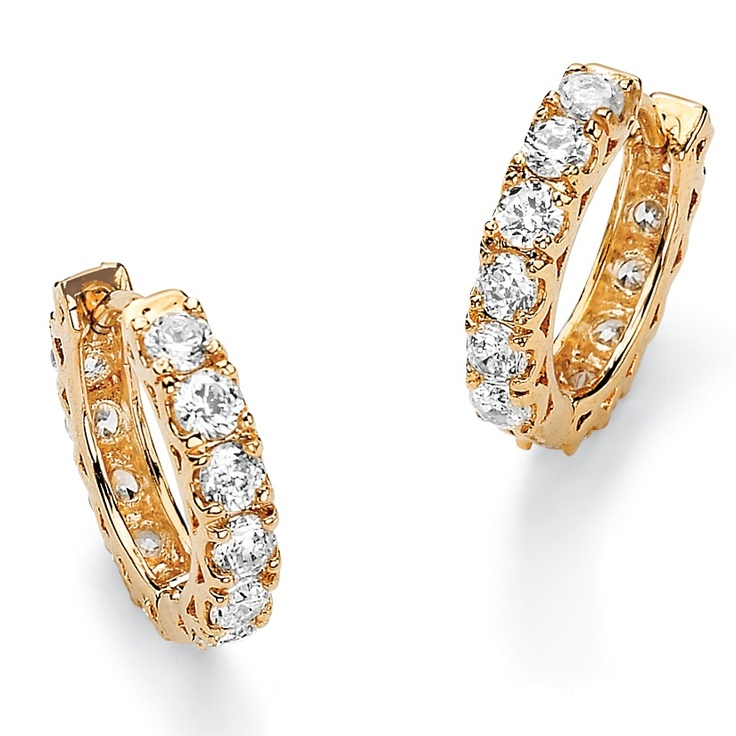 indian jewelry dallas gold wedding rings indian gold jewelry in dallas 4124