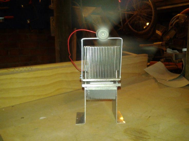 Eco Fan http://www.wackywoodworks.co.nz/index.php?id=72
