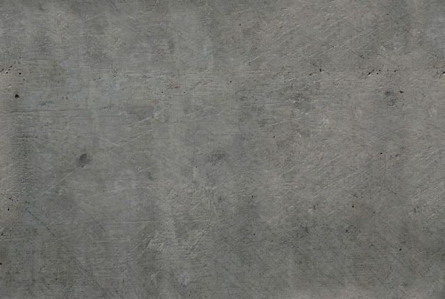 Seamless Concrete Texture + (Maps)