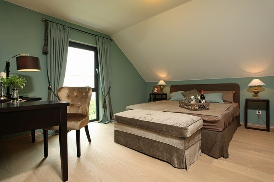 1000 images about wohnideen schlafzimmer on pinterest - Wohnideen schlafzimmer ...
