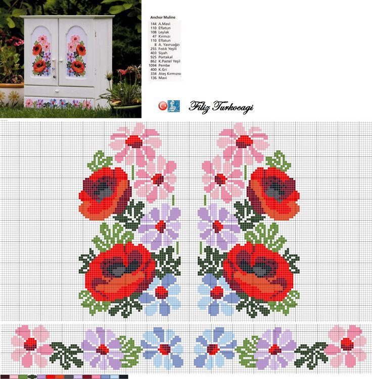 lenagrec.gallery.ru watch?ph=bEhk-glOi7&subpanel=zoom&zoom=8