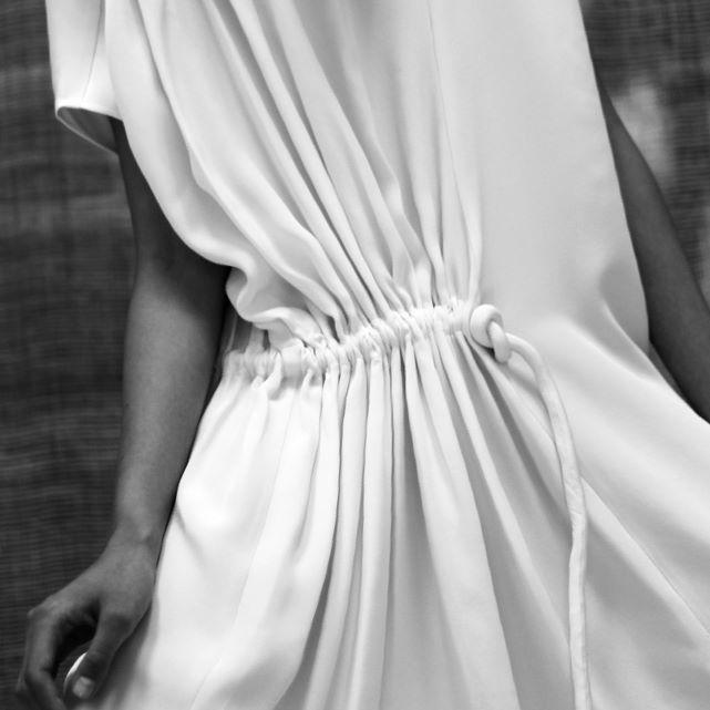 Pre spring 15 Mood | House of Dagmar | Textile Inspiration