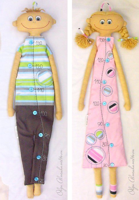 Mimin Dolls: casal