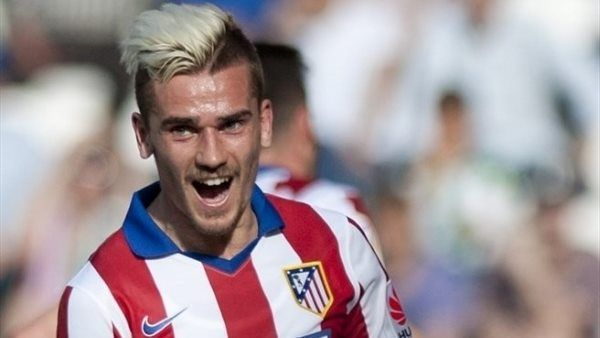 Trasnfer Balls: Chelsea chase Antoine Griezmann in a human centipede of tabloid news - http://eplzone.com/trasnfer-balls-chelsea-chase-antoine-griezmann-in-a-human-centipede-of-tabloid-news/