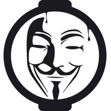 AnonymouS Coffee