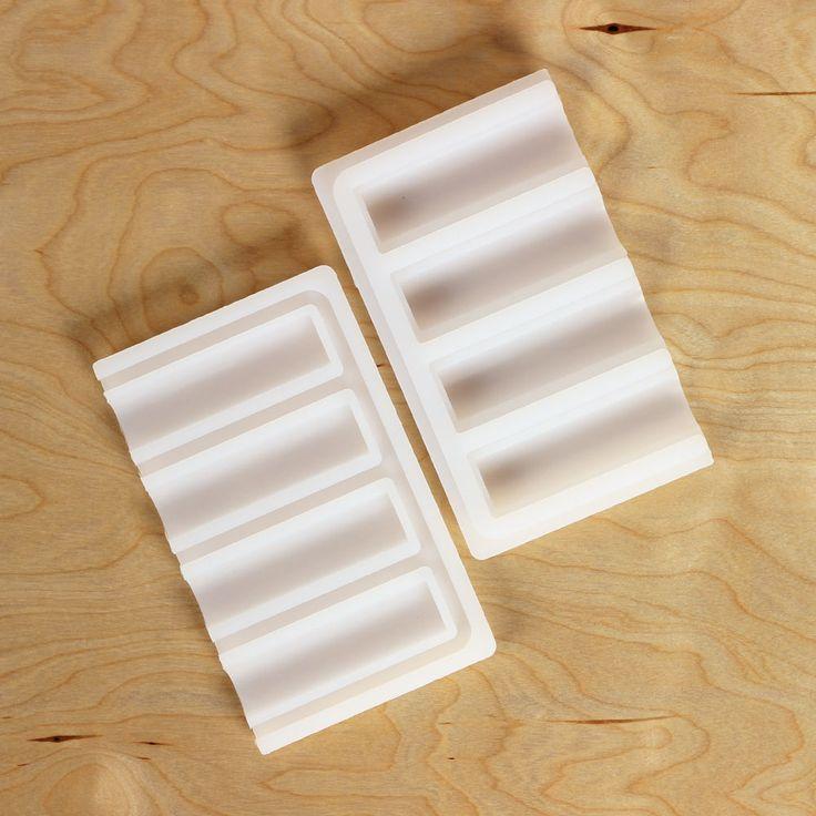 Mejores 70 imágenes de Moldes Mold Silicone Silicona Aluminio Vacio ...