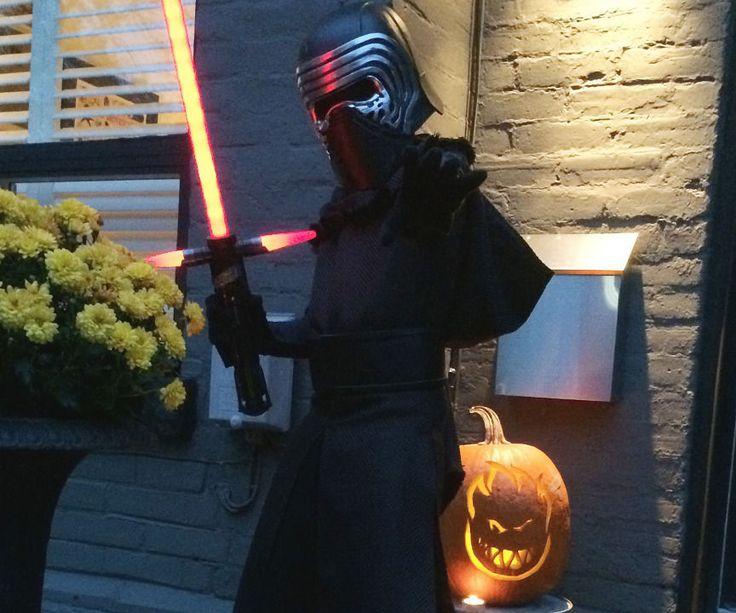 halloween wars episode 4