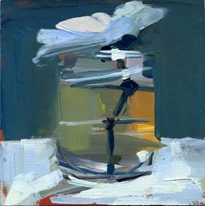Lisa Daria....http://www.pinterest.com/udrawtoo/still-moments/