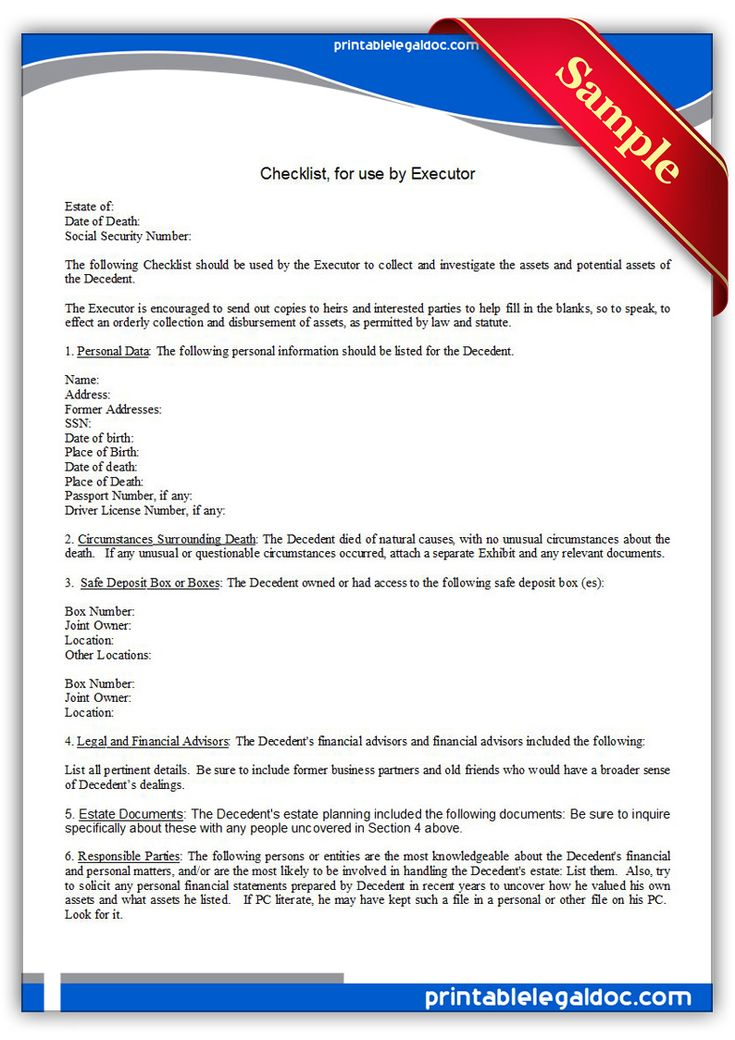27 best Planning Printables/Checklists images on Pinterest Free - sample urgent fax cover sheet
