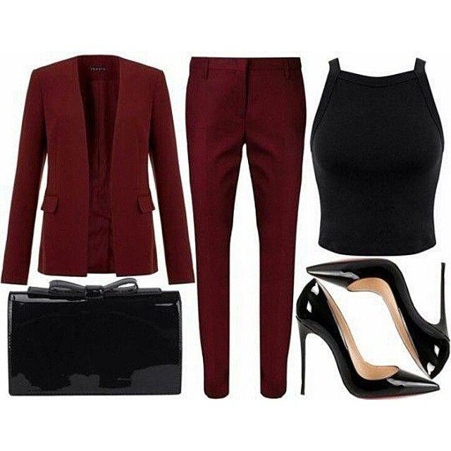 #красота #мода #цвет2017#lookstile
