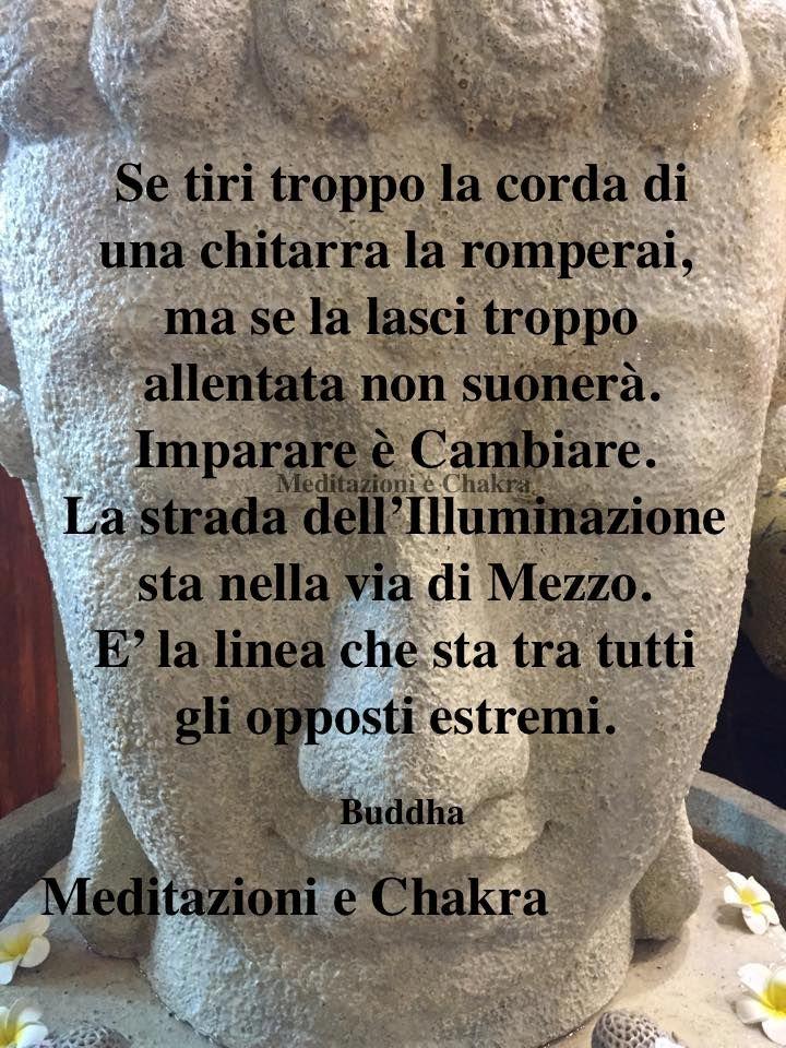 http://www.ilgiardinodeilibri.it/libri/__buddha-osho.php?pn=4319
