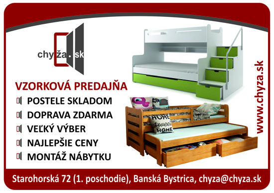 slide /fotky14995/slider/letak-A5-HMC-Slovakia-zmenseny.jpg