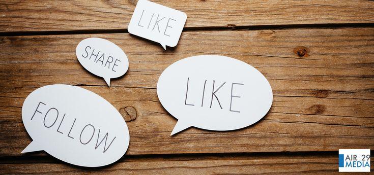 10 outils indispensables et gratuits pour le #communitymanager | http://bit.ly/2zpwTA2 #AirMedia29 #Web