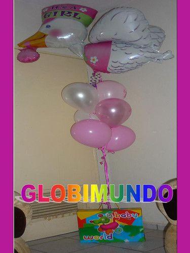 !!!!!+RAMILLETE+CON+CIGUEÑA!!!!!+:+Hola+lindo+miercoles+hombliguito+de+semana!!!    hoy+sin+mucho+que+decir+porque+ando+con+algo+de+trabajito,+les+dejo+esta+foto+que+es+de+un+ramillete+de+globos+de+baby+shower+y+una+cigueña+jumbo+con+helio+sujetos+de+la+cajita+de+regalo.    ya+saben+que+manejamos+desde+un+centro+de+mesa+hasta+la+decoracion+completa+de+tu+evento+y+en+octubre+seguimos+con+la+promocion+en+paquetes+de+bodas+y+xv+años+asi+es+que+aprovechen+y+separen+con+tiempo+su