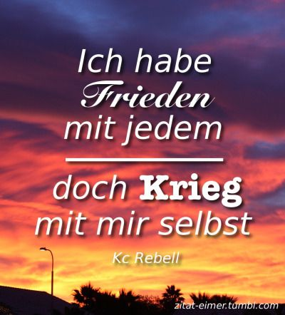 deutsch rap zitate | Tumblr