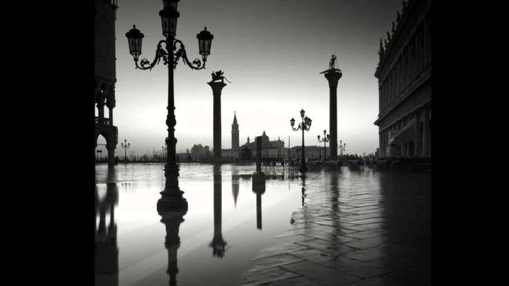 Vladimir Ashkenazy - Nocturne in E Flat Major, Op  9 No  2 (Chopin)