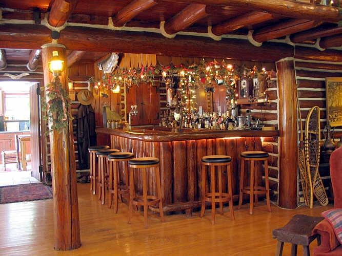 memorial day bars atlanta