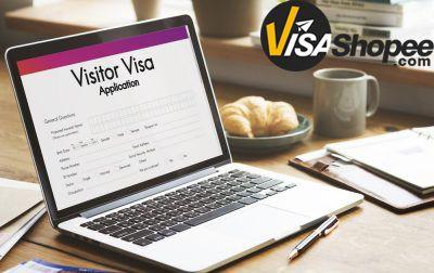 #Visashopee #Visa #VisaInformation #VisaApply #VisaApplication #Immigration #VisaRequirements #VisaConsultancy #VisaImmigration, #VisaConsultants #ImmigrationConsultancy #VisaServices #TravelVisa #TouristVisa #BusinessVisa #Travel #WeekendHoliday #ForeignTour #ForeignTravel #ForeignHoliday #Holiday #ForeignTrip #VisaApplicationForm #Tourism #Vacation #Abroad #BusinessTravel #InternationalTravel #Travelling #TravelTips