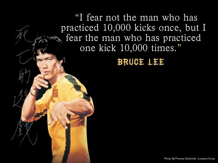 Bruce Lee Water Quote Google Search