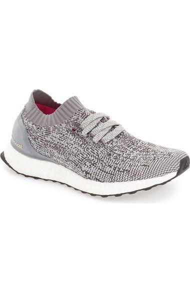adidas \u0027Ultra Boost Uncaged\u0027 Running Shoe (Women) available at #Nordstrom