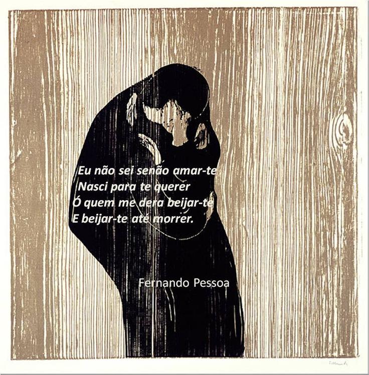 Dia mundial do beijo www.casanaaldeia.com