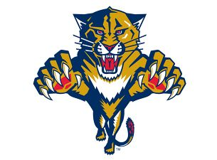 Florida Panthers Tickets | Single Game Tickets & Schedule | Ticketmaster.com
