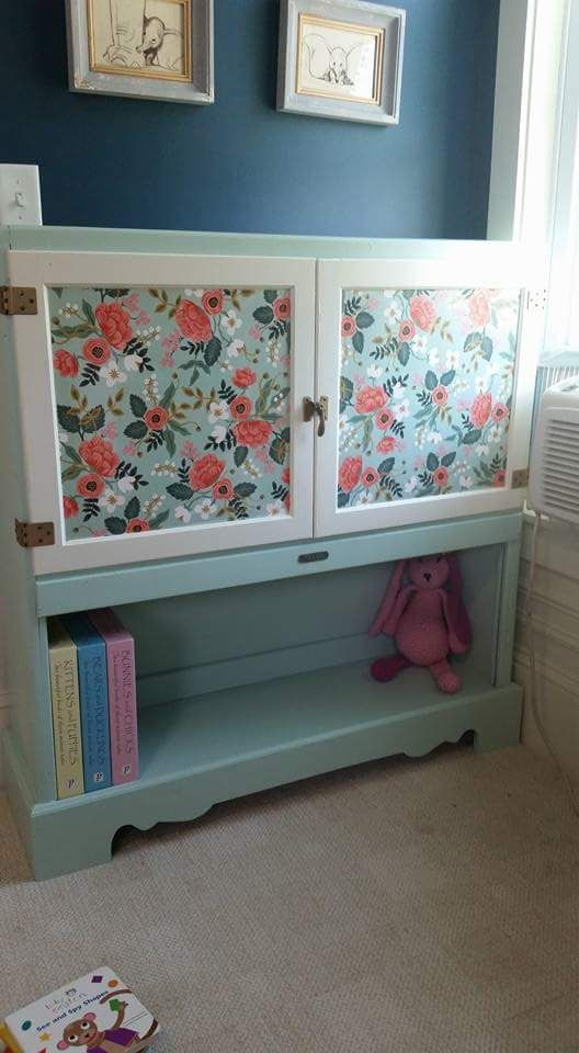 224 best Painted Furniture Ideas images on