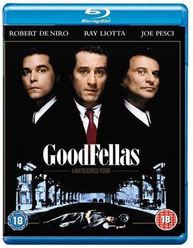 Goodfellas [Blu-ray] [1990] [Region Free] Warner Home Video http://www.amazon.co.uk/dp/B000PY5204/ref=cm_sw_r_pi_dp_Wigdub0C4AXB1