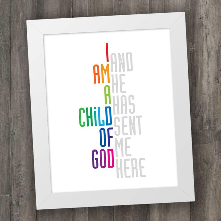 748 Best Quotes And Vinyl Ideas Images On Pinterest