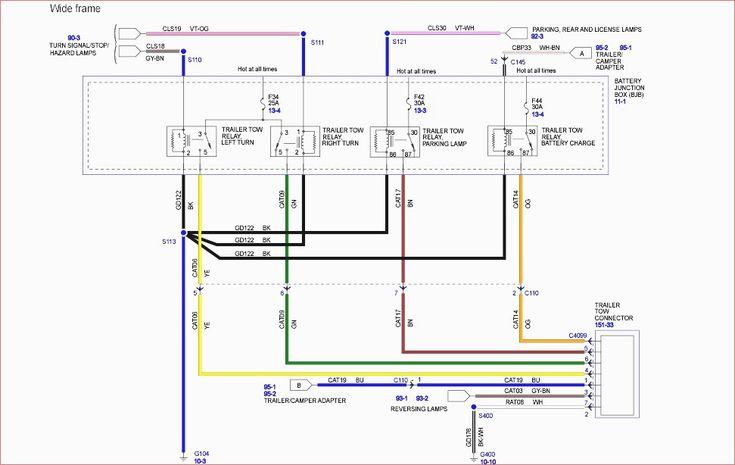 4x4 Ford F 350 Wiring Diagrams 2006 Ford F350 Diesel Wiring Diagram Davidbolton Co