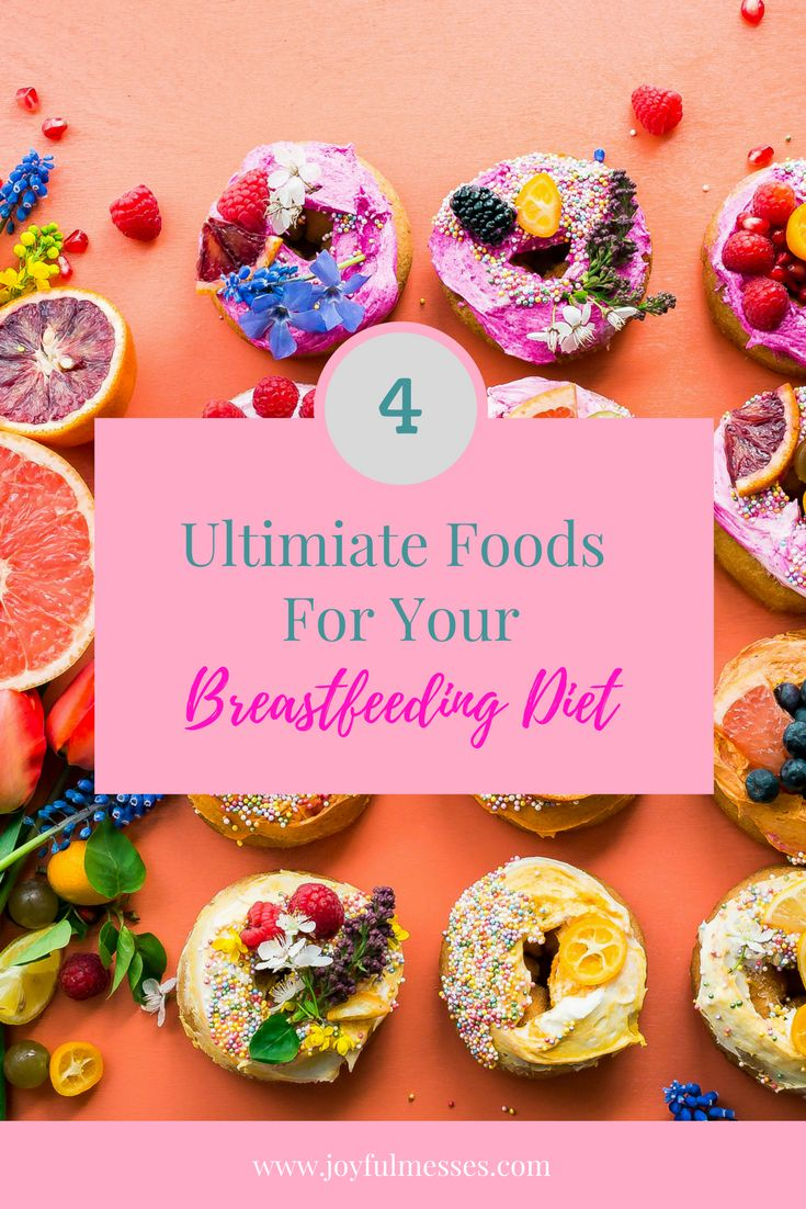 Finding the right foods for your breastfeeding diet is a struggle, especially when all you want is sugar! Here's what I like to eat for energy, and to help with sugar cravings!