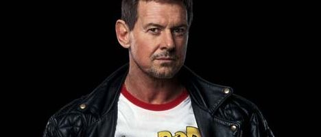 Roddy Piper Finds Owen Hart's Ghost? Steve Austin Appears on The ...