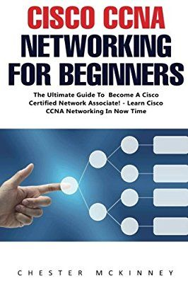 102 best best selling network products on amazon images on cisco ccna networking for beginners ccna networking for dummies pdf fandeluxe Choice Image
