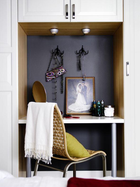 61 besten Ideen für mehr Stauraum Bilder auf Pinterest Stauraum - wohn und schlafzimmer
