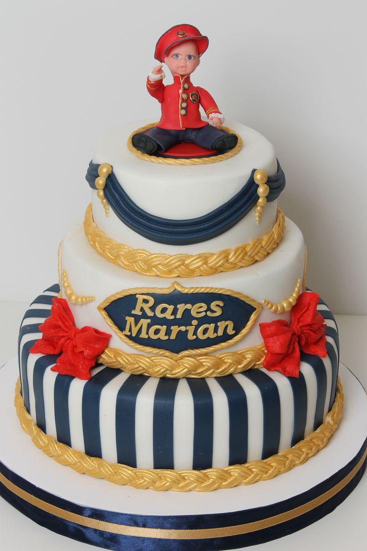 89 best cakes marine images on pinterest nautical cake cakes