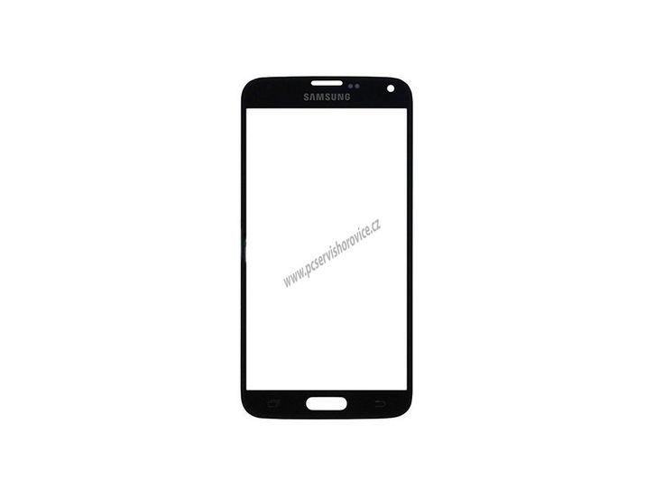 Pokud vám např. při pádu telefonu prasklo pouze dotykové sklo ( displej funguje ) a nechcete investovat drahé peníze za celý LCD displej, můžete vyměnit pouze toto dotykové sklo.Pokud si sami netroufnete na opravu, můžete využít služeb našeho servisu.