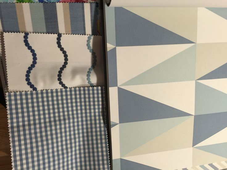 Be Happy Collection by Prestigous Textiles