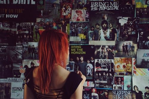 Tumblr Wall Posters   Displaying  20  Gallery Images For Tumblr Posters On  Wall      tumblr rooms   Pinterest   Poster wall  Clock and Wall posters. Tumblr Wall Posters   Displaying  20  Gallery Images For Tumblr