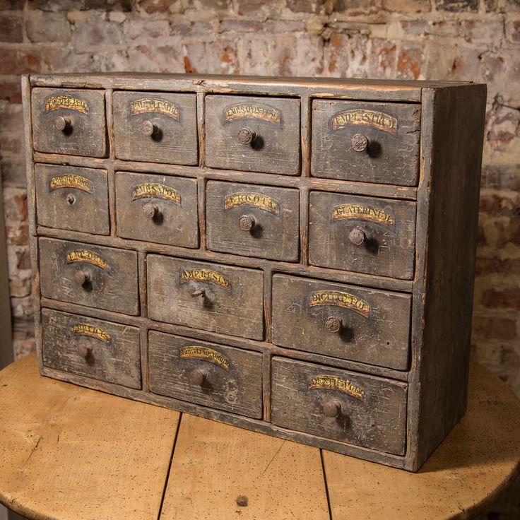 les 374 meilleures images du tableau tiroirs anciens boutons tiroirs sur pinterest bouton. Black Bedroom Furniture Sets. Home Design Ideas