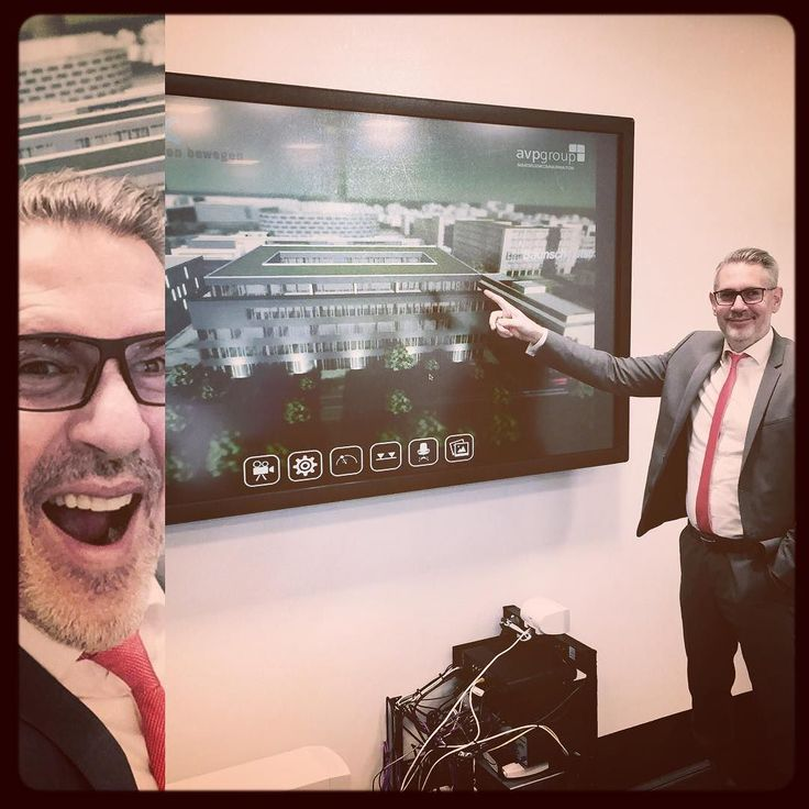 An awesome Virtual Reality pic! TO BE HAPPY AND 3D ...or not to be..! Get VIRTUAL FROG on www.derfrosch.com  #immobilienmarketing #immobilien #immobilienmanagement #realestate #estate #marketing #virtualreality #augmentedreality #oculusrift #düsseldorf #münchen #exporeal by derfroschking check us out: http://bit.ly/1KyLetq