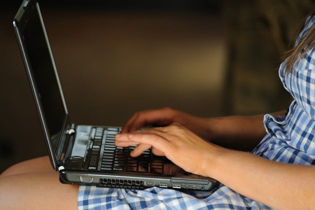 Looking for accredited online high schools. Great comments with recommendations
