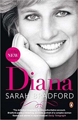 Diana & Dodi: The Truth Hardcover – 31 Aug 2017 (UK & US) Michael Cole is the only person who knew all three victims of the fatal Pont de l'Alma road tunnel crash that occurred in Paris, in the early hours of 31 August, 1997: Diana, Princess of Wales, Dodi Al Fayed and Henri Paul, [read more]