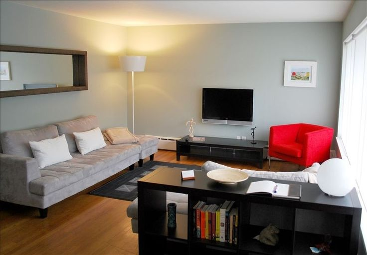 Capitol Hill modern Apartment - $520 - 2 beds, 3 night min?  Apartment vacation rental in Seattle from VRBO.com! #vacation #rental #travel #vrbo