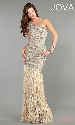 The 16 best Great Gatsby prom images on Pinterest   Prom dresses ...