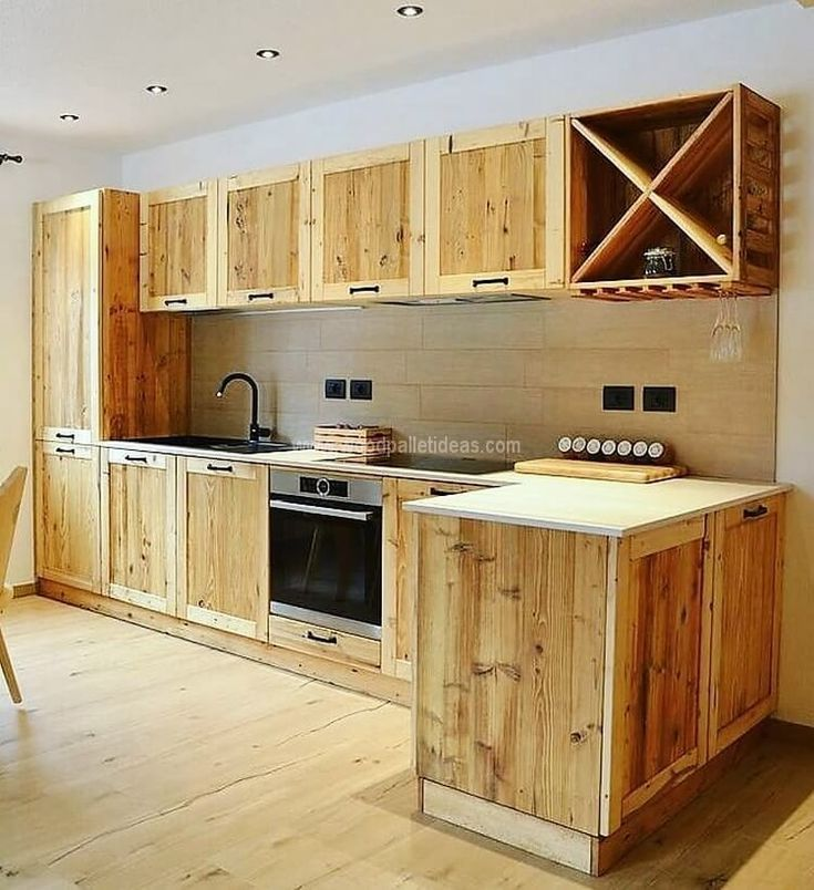 Creative Reusing Ideas For Used Shipping Pallets 2019 Pallet Ideas Pallet Kitchen Cabinets Pallet Kitchen Wood Pallet Projects